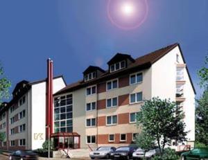 external image of Kempe Komfort plus Hotel