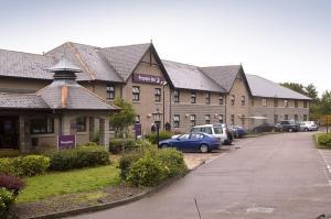 Photo of Premier Inn Fort William
