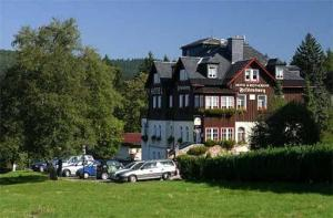 external image of Hotel Felsenburg