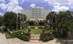external image of InterContinental Phnom Penh