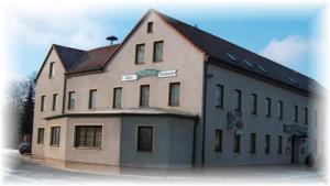 external image of Hotel Kastanienhof