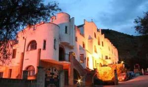 external image of Himera Polis Hotel