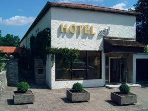 external image of Gräfin von Holtzendorff Hotel...