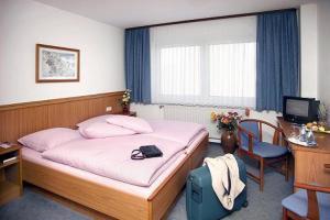 external image of Hotel Zum Löwen