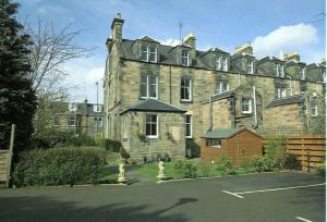 Photo of The Crescent Guest House