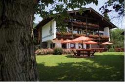 external image of Landhaus am Waldpark