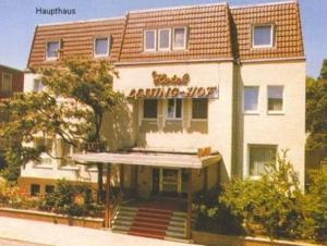 external image of Hotel Lessing-Hof mit Gästeha...