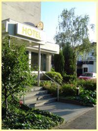 external image of Hotel Stiftswingert