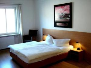 external image of City Hotel Bremen