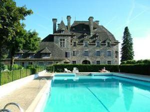 external image of Château Du Doux