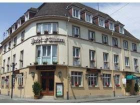 external image of Arcantis Hôtel d'Alsace