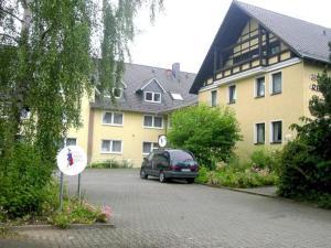 external image of Rattenfängerhotel Berkeler Wa...