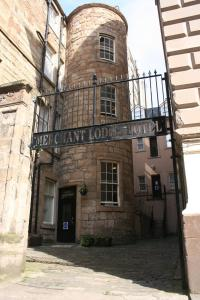 Photo of The Merchant City Inn