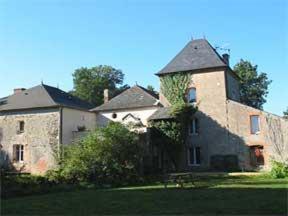 external image of Moulin Du Chapitre
