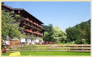 external image of Kur- und Landhotel Mühlenhof