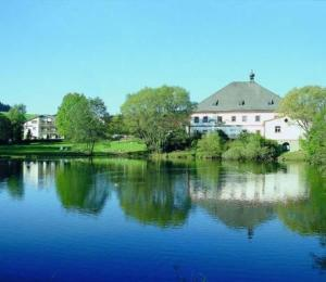 external image of Land & Golfhotel Bierhütte