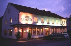 external image of Hotel Lenniger