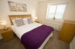 Photo of Parkhill Luxury Serviced Apartments - Beach Apartments