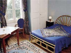 Room Image  2ofChâteau De Vauguenige