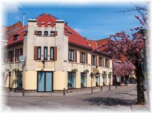 external image of Hotel Den Halder
