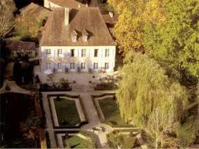 external image of Domaine de La Barde