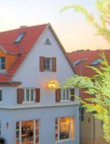 external image of Galerie-Hotel