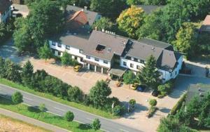 external image of Hotel Hubertus