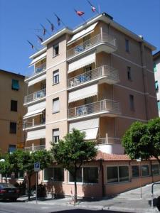 external image of Hotel Del Golfo