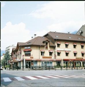 external image of Citôtel de Savoie