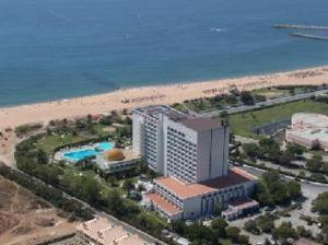 external image of Vilamoura Beach Hotel
