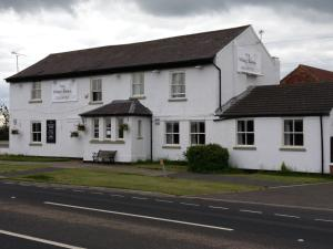 Photo of The White Swan