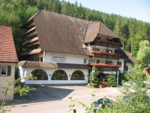 external image of Hotel Traube