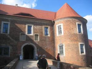 external image of Burghotel Belzig