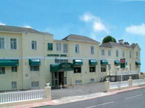 Photo of Bancourt Hotel