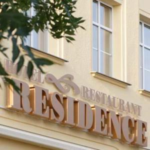 external image of AKZENT Hotel Residence Bautzen