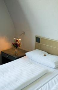 Room Image  1ofHotel Kunibert der Fiese
