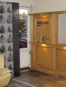 external image of Berling Hotel