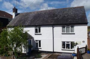 Photo of Plum Tree Cottage BandB