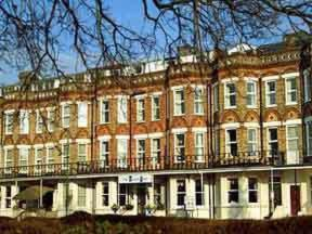Photo of The Bournemouth Maemar Hotel
