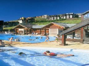 external image of Hotel Club du Soleil Pierre Bl...