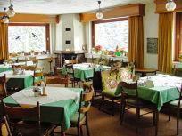Restaurant Image ofGut Heistert