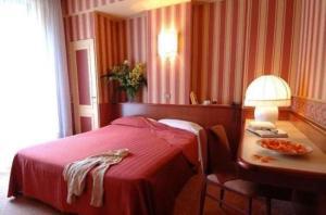 Hotel Garda - Hotel, Milan