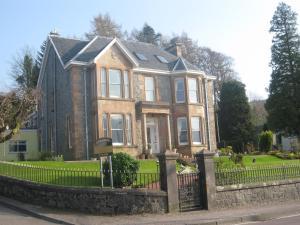 Photo of Lawriestone Guest House