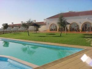 external image of Hotel Rural da Lameira