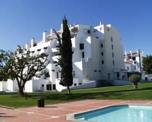 external image of Vilanova Jardim