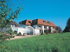 external image of Hotel Windenreuter Hof
