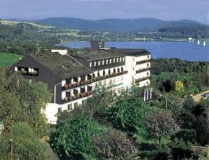 external image of Seehotel Weingärtner