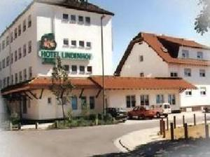 external image of Lindenhof Kelsterbach