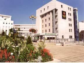 external image of Meaux Centre