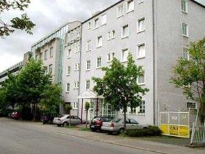 external image of Hotel Hornung